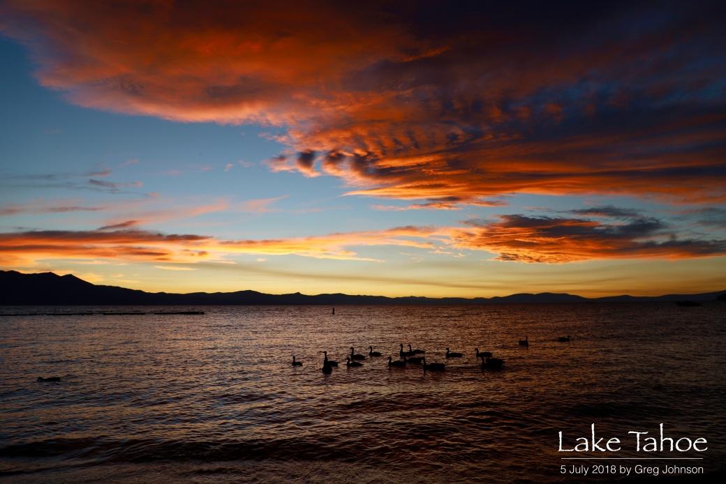 20180705th-lake-tahoe-sunset-by-greg-johnson-3114-2080